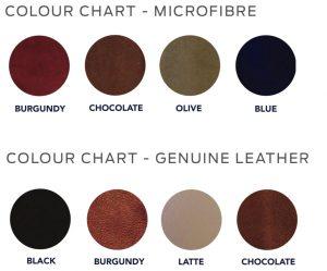 https://sleephive.com.au/wp-content/uploads/2021/02/Colour-Chart-300x249-1.jpg