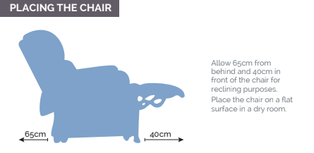 https://sleephive.com.au/wp-content/uploads/2021/04/Reclining-LIft-Chair-Placing-the-chair.png