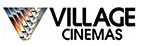 Village Cinemas