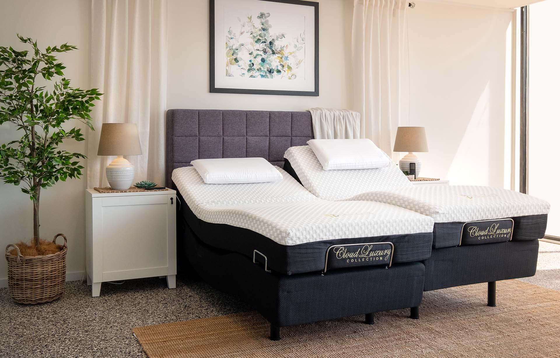 Cloud-Luxury-Bed