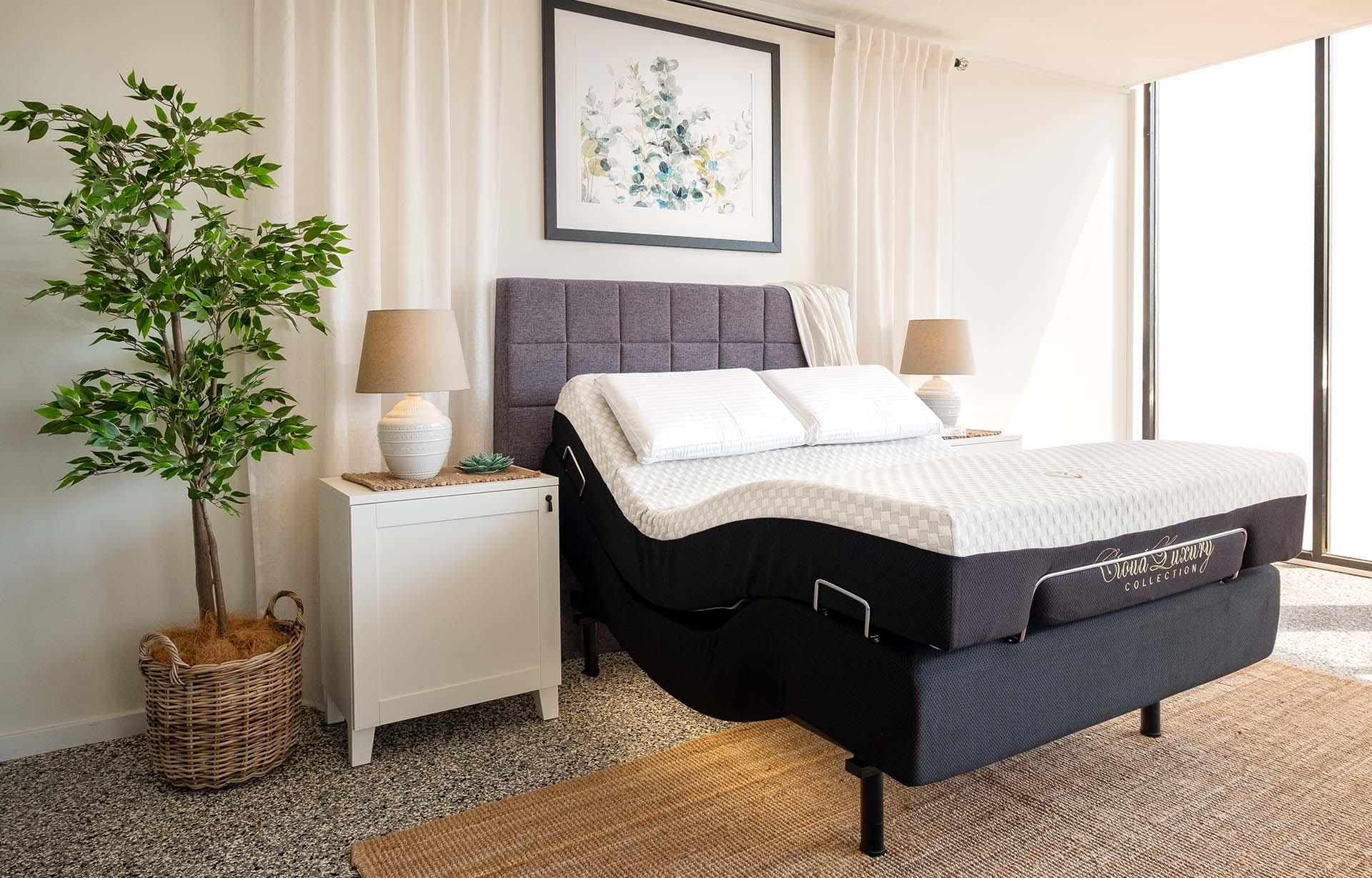 Cloud-Luxury-Therapeutic-Sleep-System