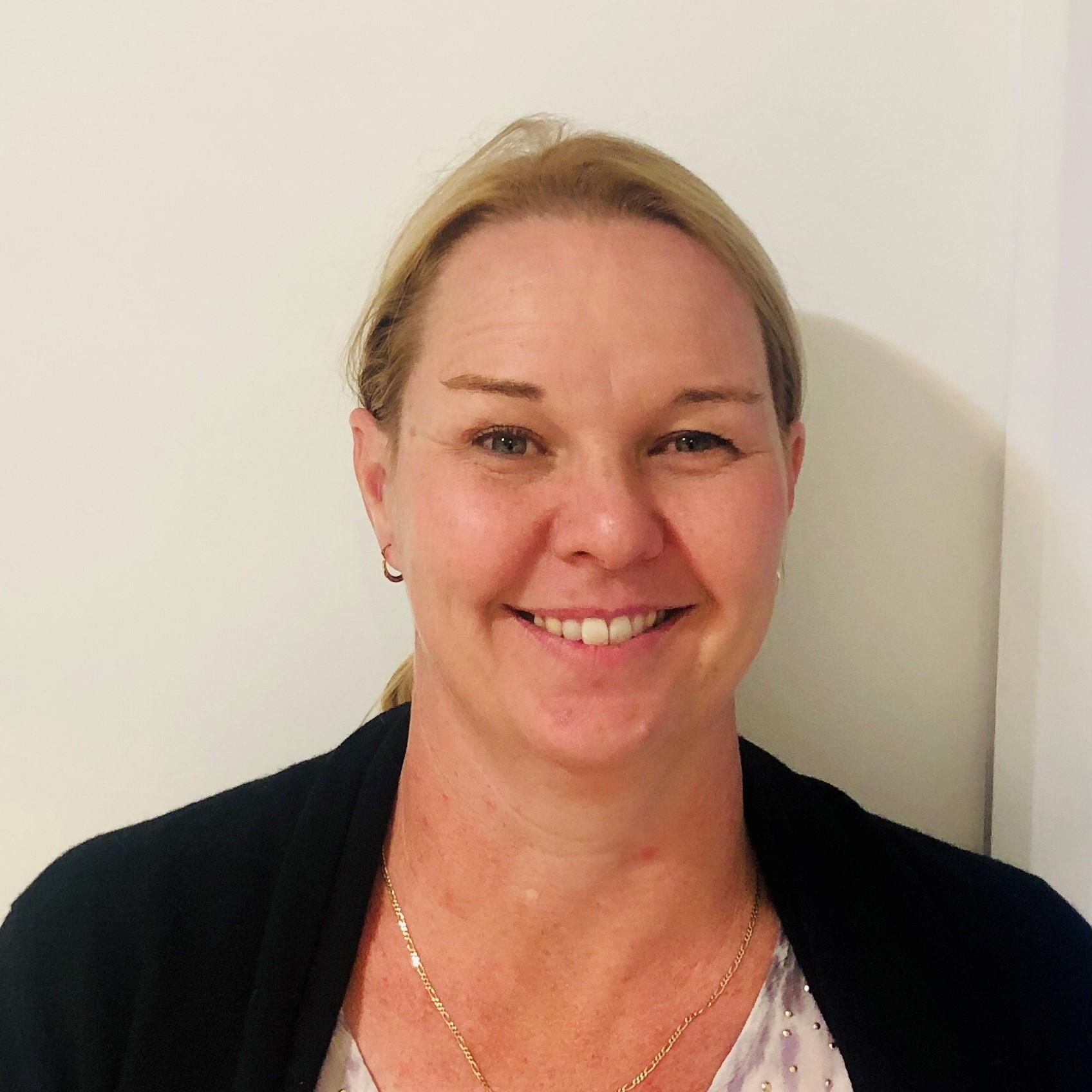 Revitalife Sleep Advisor Denise Holland