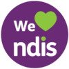 https://sleephive.com.au/wp-content/uploads/2021/05/We-Heart-NDIS_2020-100x100.png