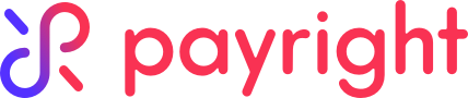 Finance Options Available - Payright.com.au