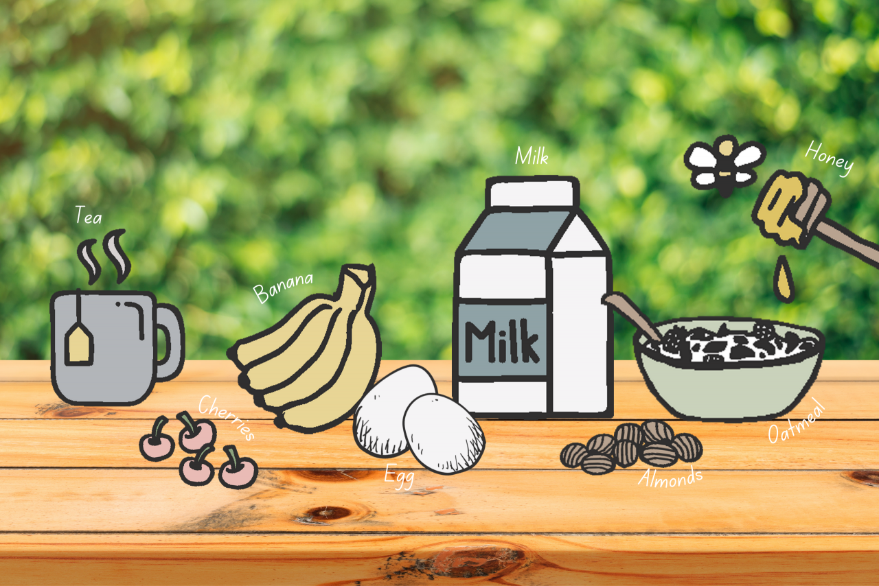 https://sleephive.com.au/wp-content/uploads/2021/06/8-Foods-that-can-help-you-promote-better-sleep-Header-2-1280x854.png