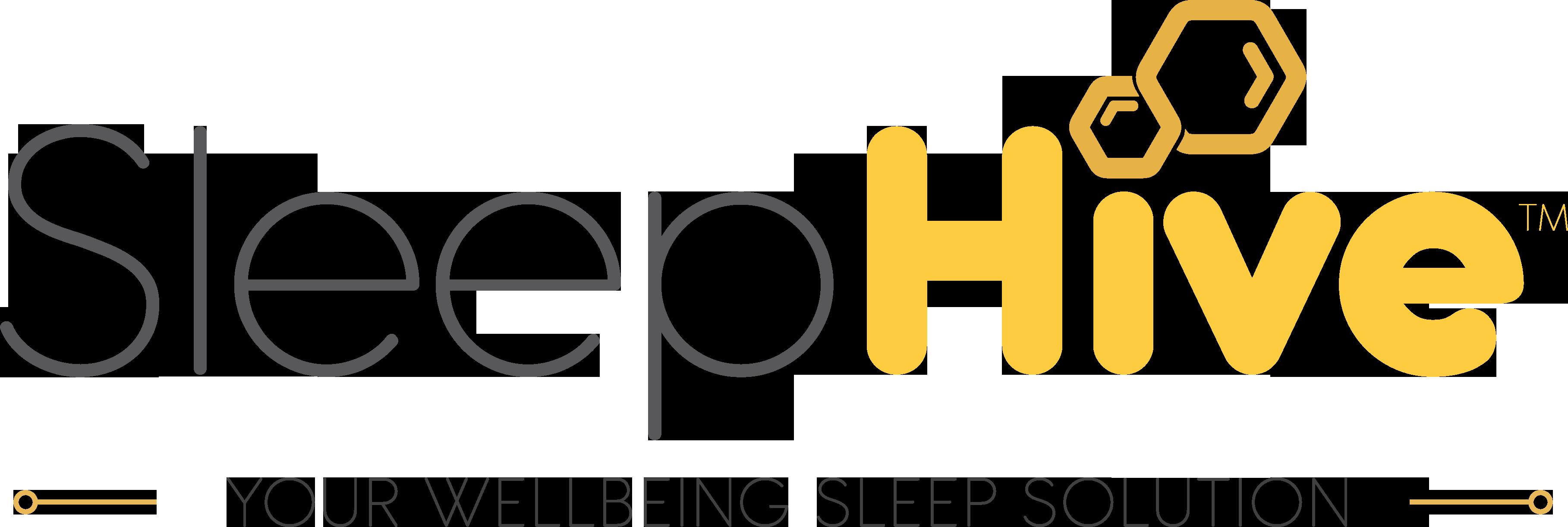 Sleep Hive