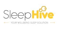 https://sleephive.com.au/wp-content/uploads/2021/07/sentima1.jpg
