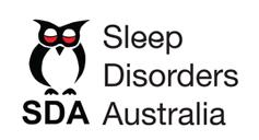https://sleephive.com.au/wp-content/uploads/2021/07/sentima2.jpg