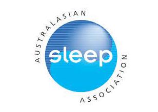 https://sleephive.com.au/wp-content/uploads/2021/07/sleeplogo.jpg