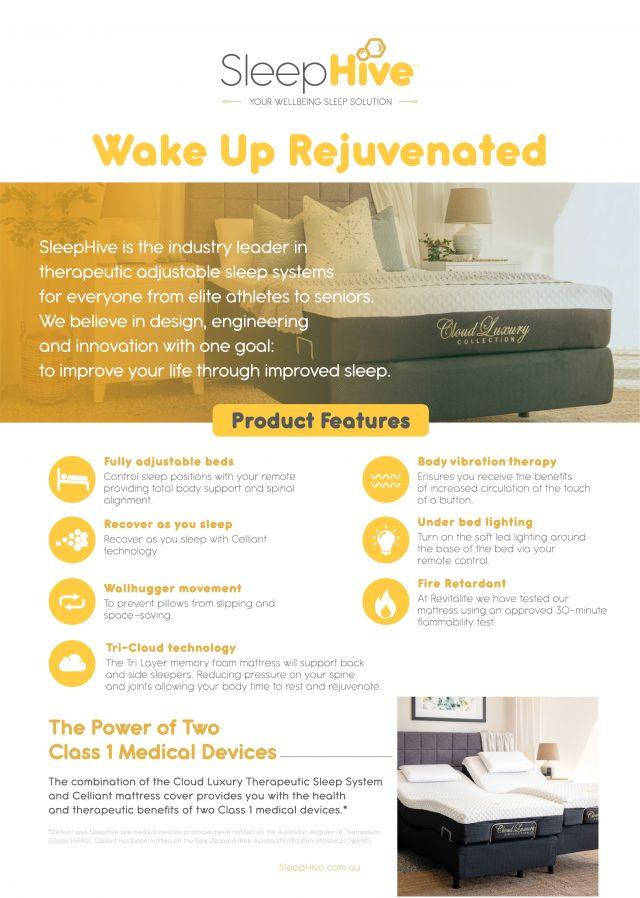 https://sleephive.com.au/wp-content/uploads/2021/08/AW_SleepHive_Brochure_A4-01-640x898.jpeg