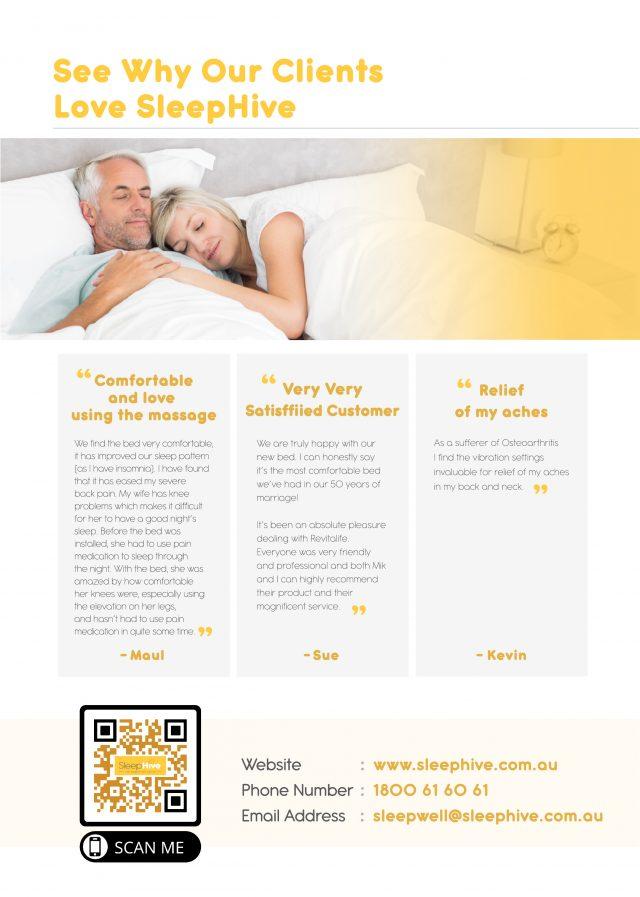 https://sleephive.com.au/wp-content/uploads/2021/08/AW_SleepHive_Brochure_A4-04-640x897.jpeg