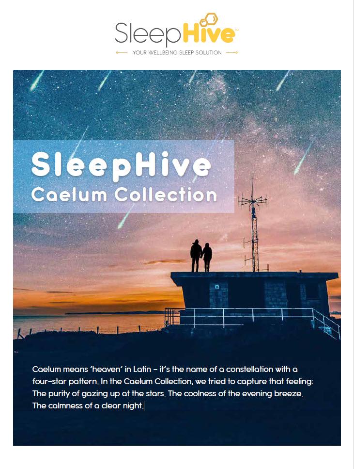 https://sleephive.com.au/wp-content/uploads/2021/08/Caelum-Cover.jpg