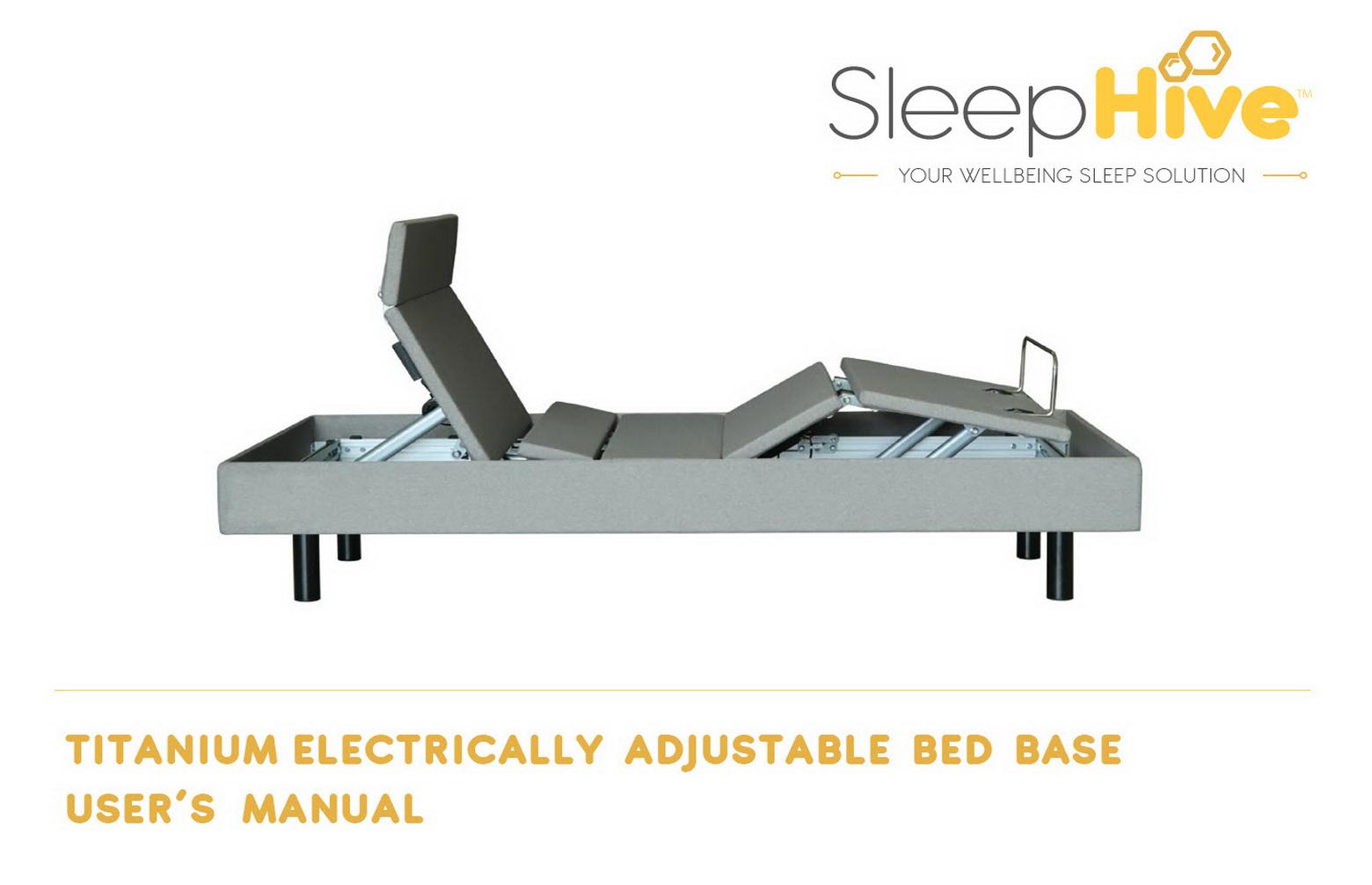 https://sleephive.com.au/wp-content/uploads/2021/08/Titanium-Bed-Cover.jpg