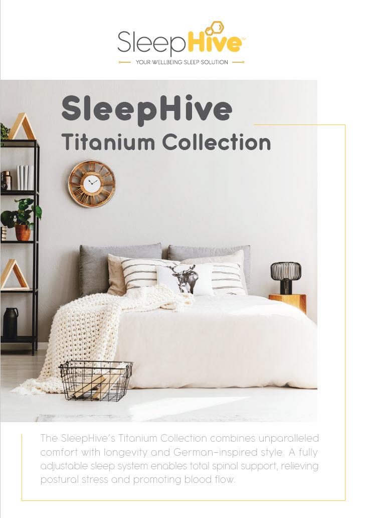 https://sleephive.com.au/wp-content/uploads/2021/08/Titanium-Brochure.jpg