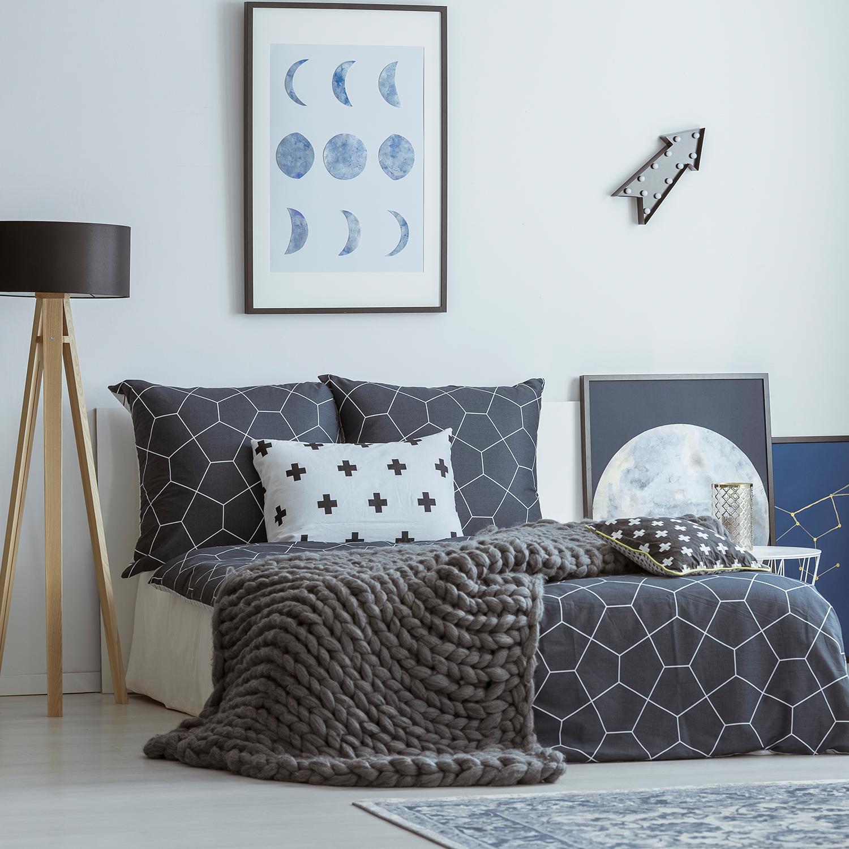 https://sleephive.com.au/wp-content/uploads/2021/09/Bedroom.png