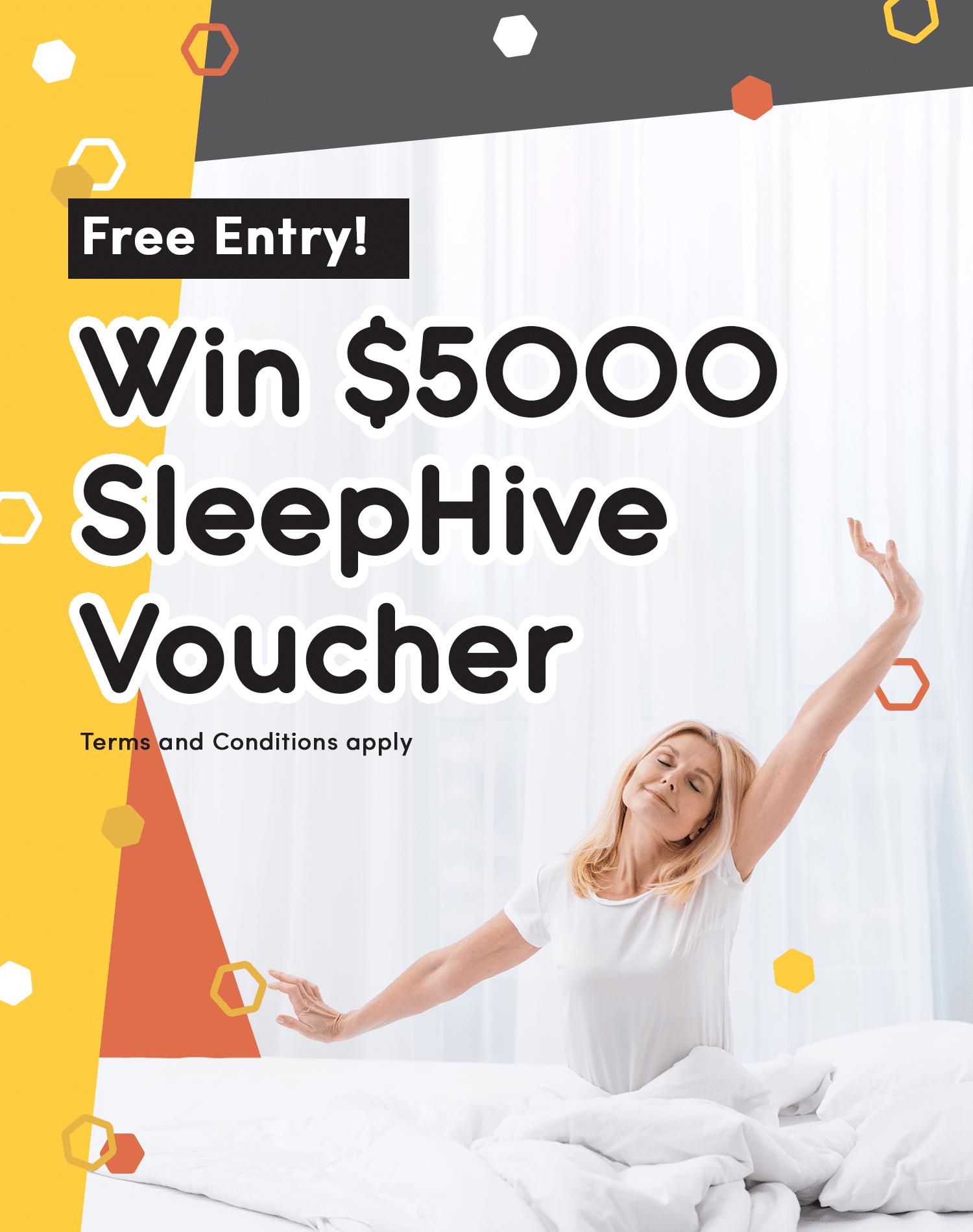 https://sleephive.com.au/wp-content/uploads/2021/10/5000-Voucher-1.png